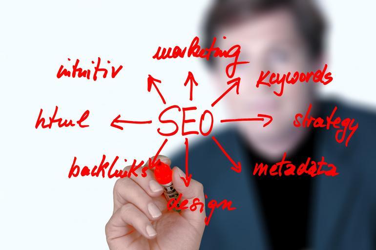 SEO Khazana Alternative SEOA2Z - SEO Tools and Sites List